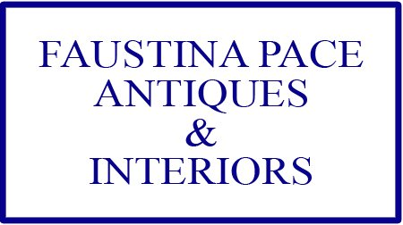 Faustina Pace Antiques & Interiors