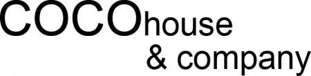 Coco House & Company