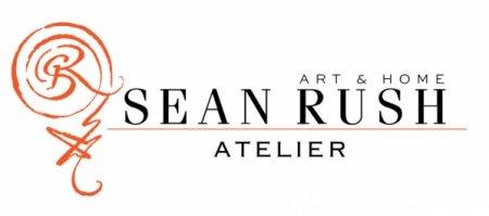 Sean Rush Atelier
