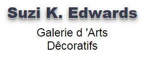 Suzi K. Edwards Gallery